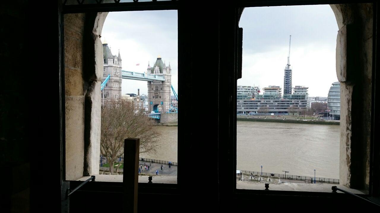 20150324 211731000 iOS - Visitando la Torre de Londres