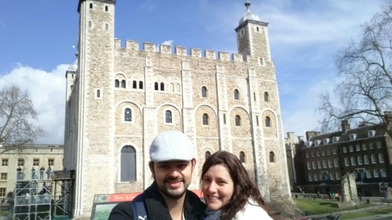 20150324 211808000 iOS - Visitando la Torre de Londres