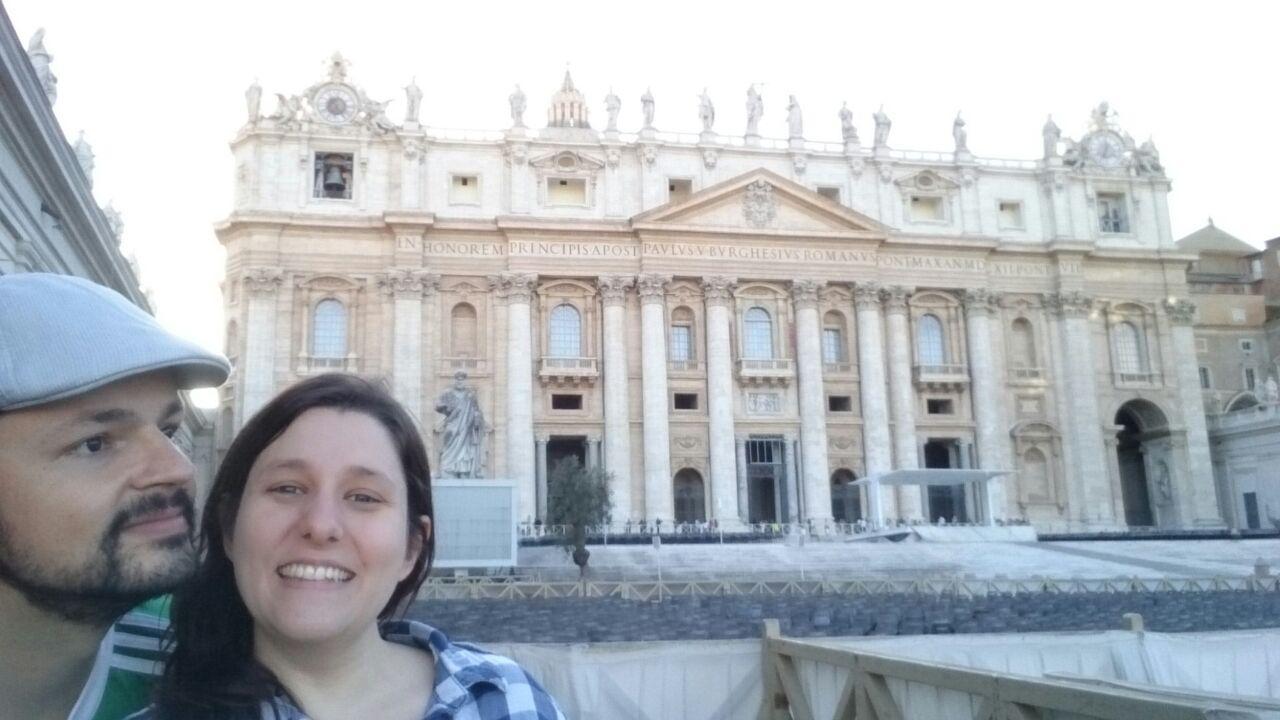 20150401 193631000 iOS - Consejos para visitar el Vaticano