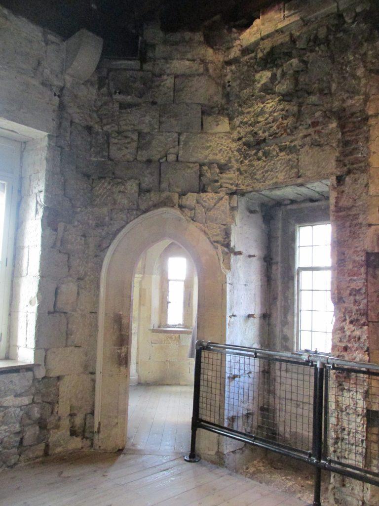 IMG 1759 e1512270934179 768x1024 - Visitando la Torre de Londres