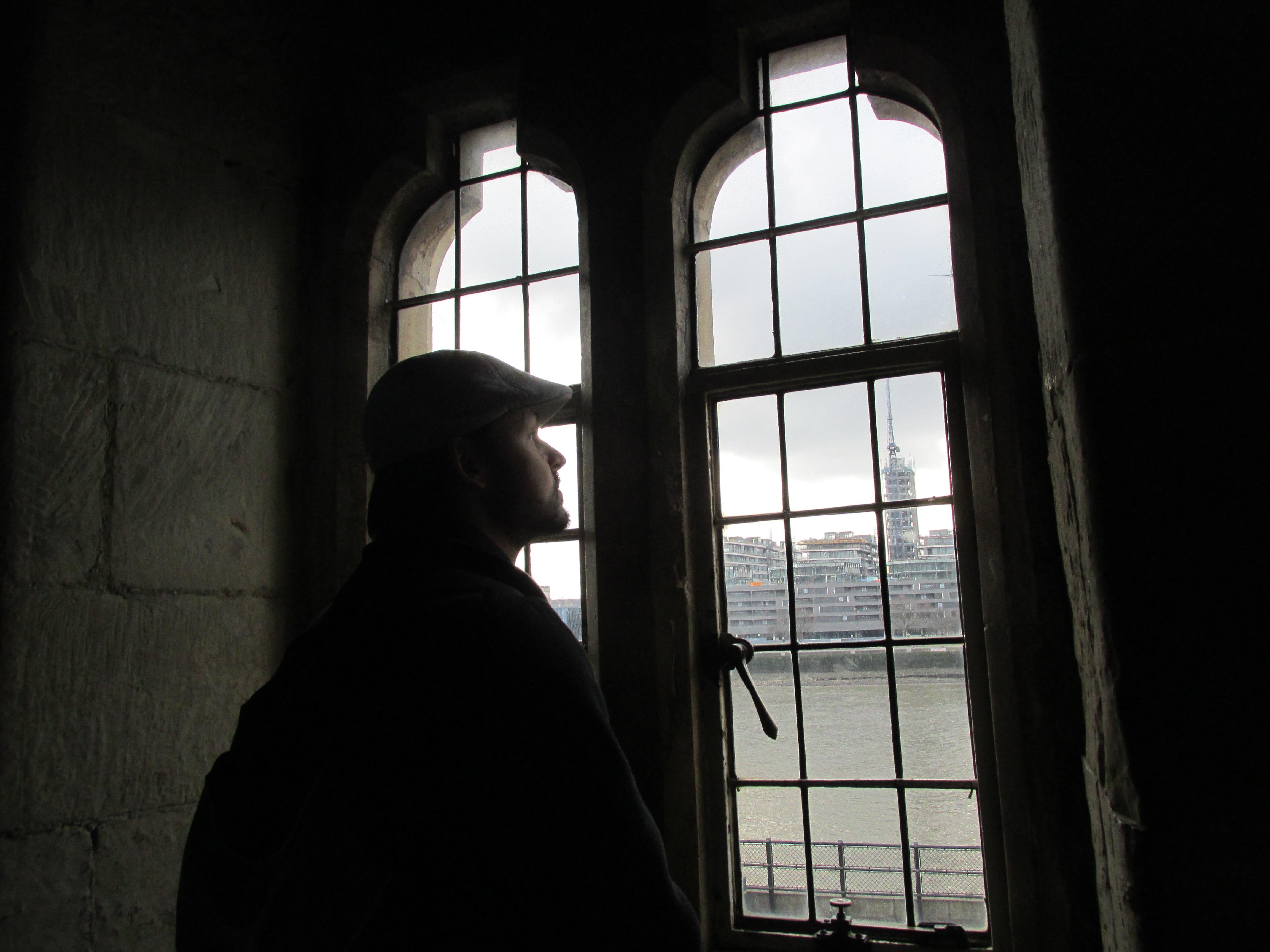 IMG 1762 - Visitando la Torre de Londres
