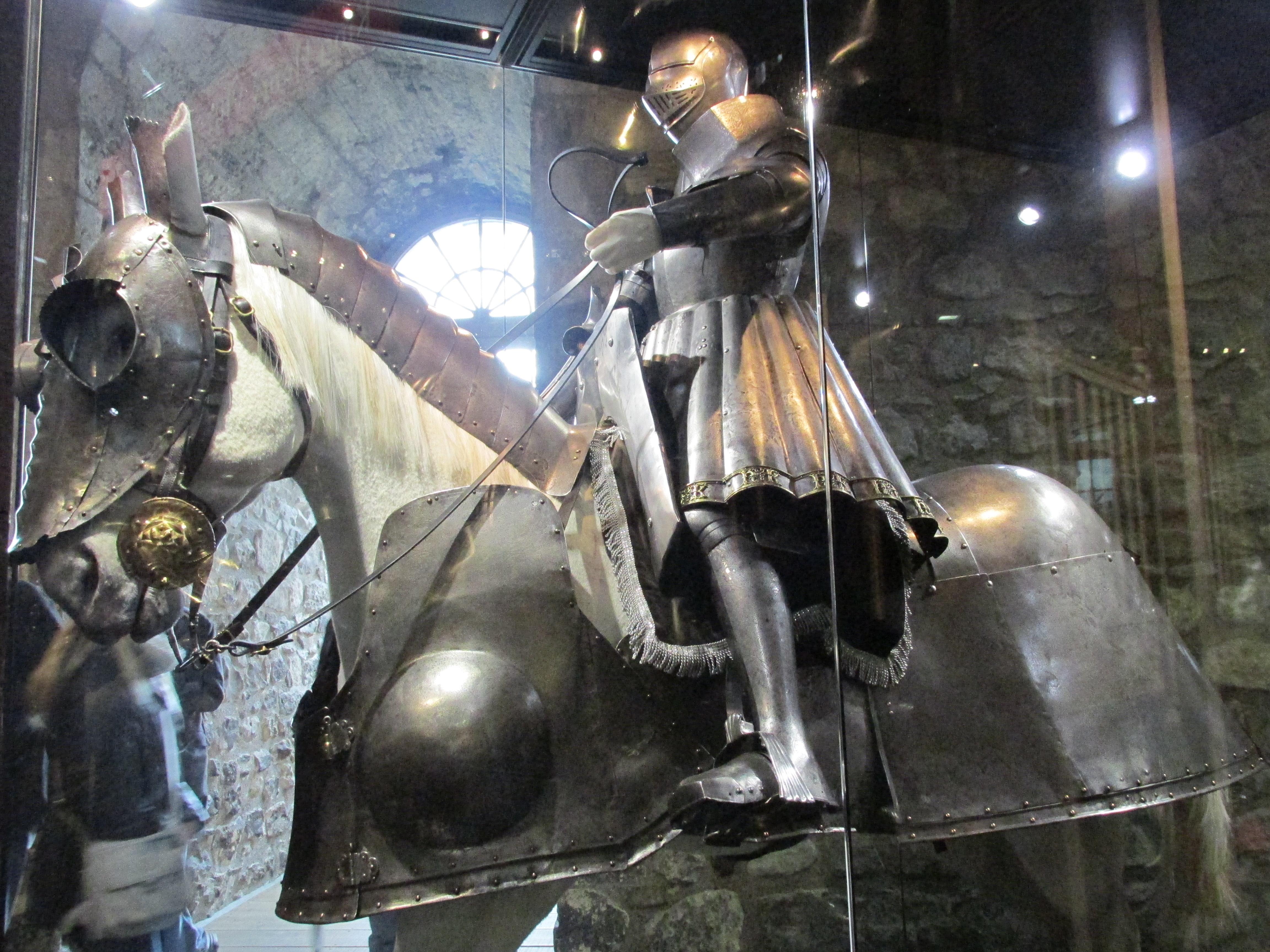 IMG 1782 - Visitando la Torre de Londres