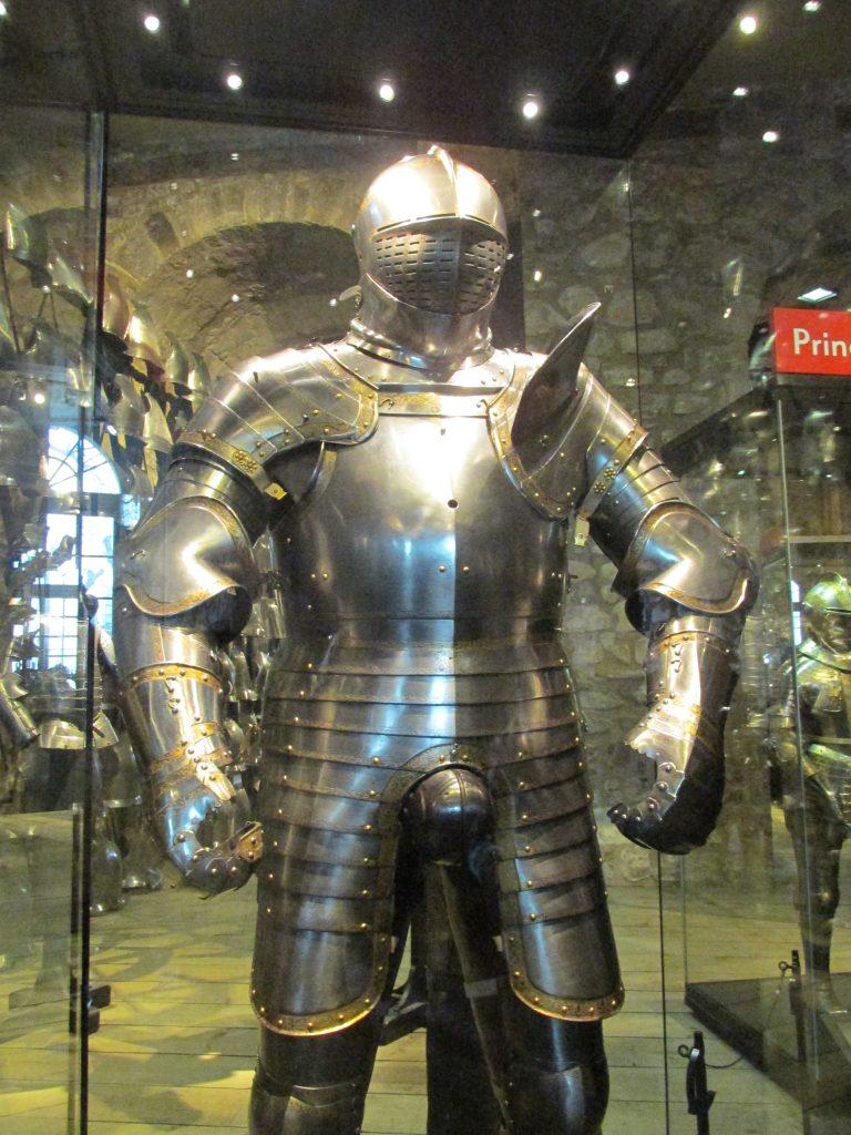 IMG 1787 e1512271799705 768x1024 - Visitando la Torre de Londres