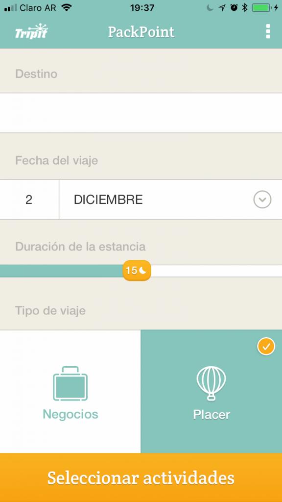 IMG 97881 576x1024 - Las 10 apps que necesitás tener a la hora de viajar