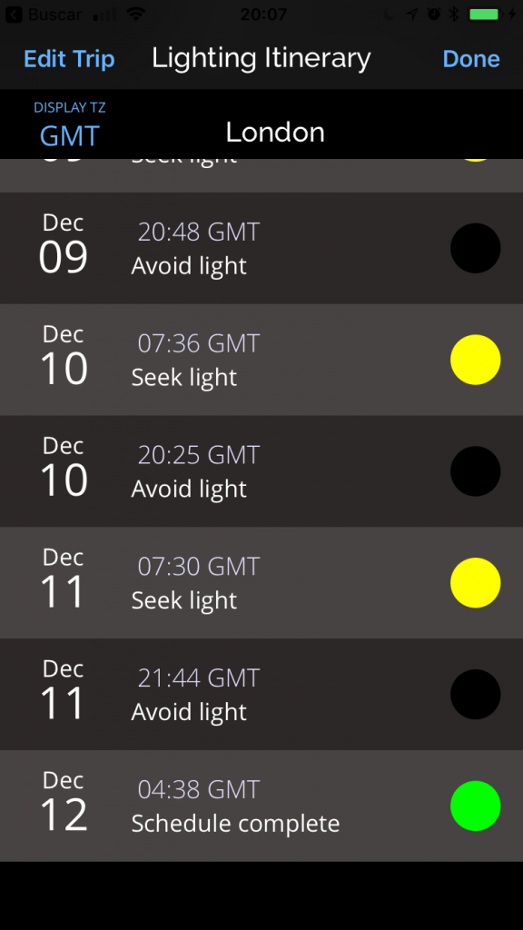 IMG 97891 576x1024 - Las 10 apps que necesitás tener a la hora de viajar