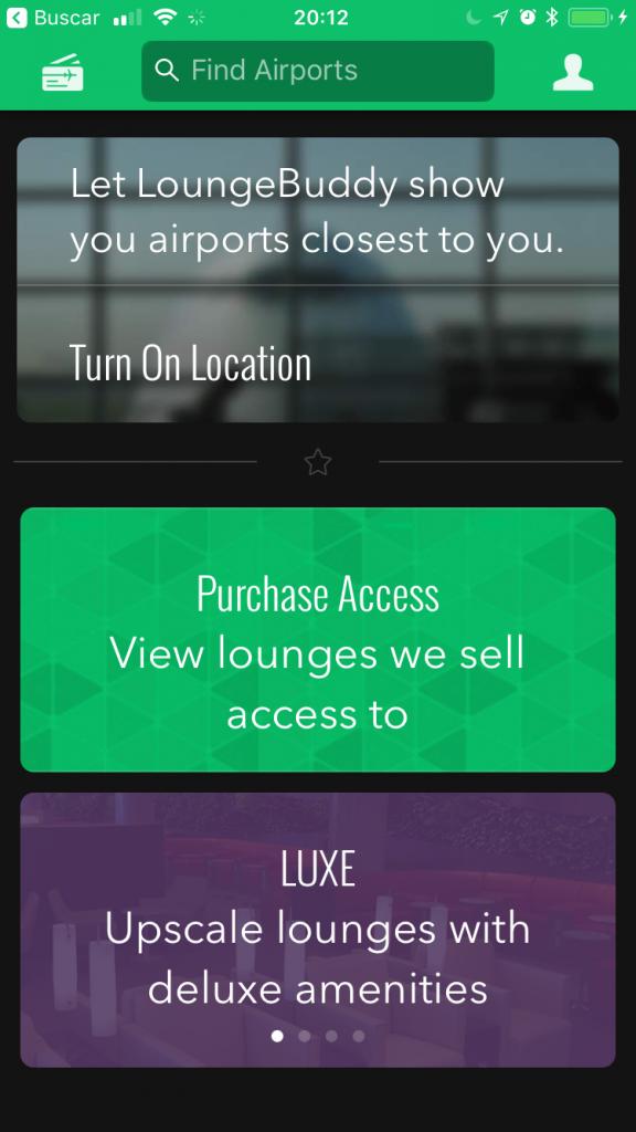 IMG 97931 576x1024 - Las 10 apps que necesitás tener a la hora de viajar