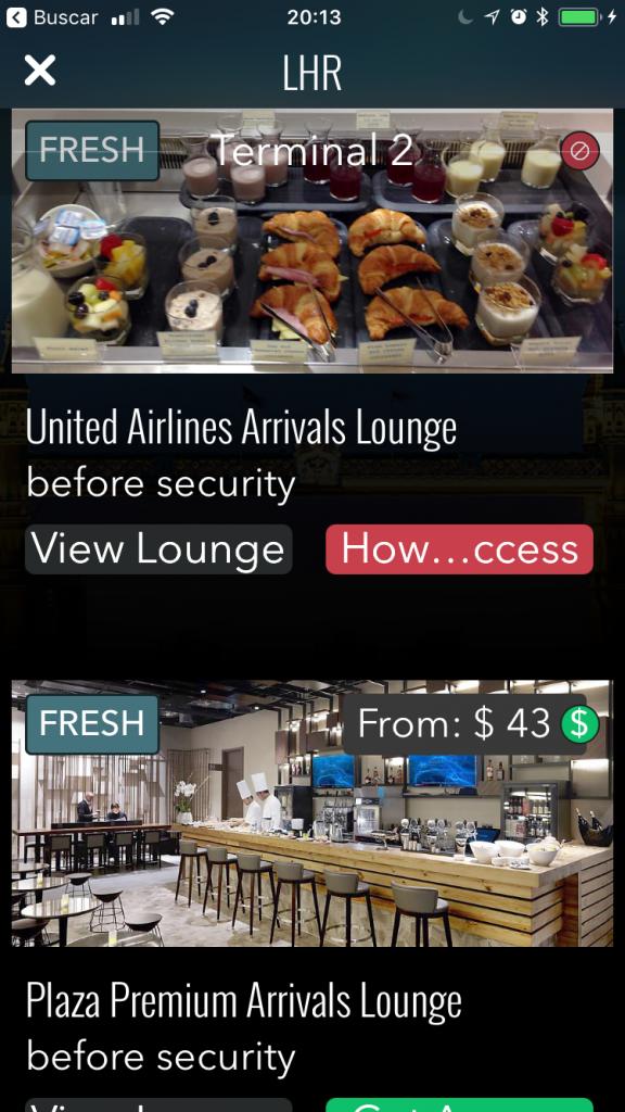IMG 97941 576x1024 - Las 10 apps que necesitás tener a la hora de viajar