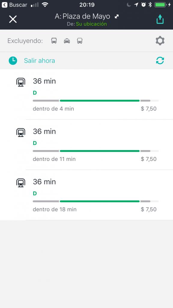IMG 98001 576x1024 - Las 10 apps que necesitás tener a la hora de viajar