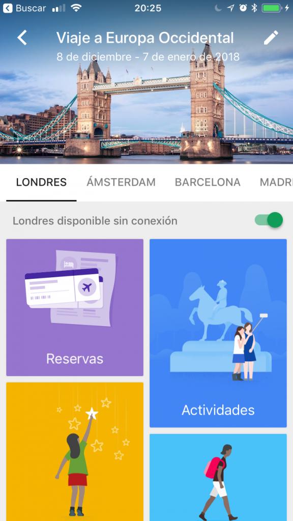 IMG 98051 576x1024 - Las 10 apps que necesitás tener a la hora de viajar
