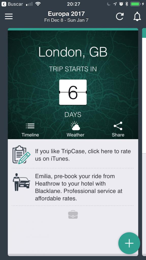 IMG 98061 576x1024 - Las 10 apps que necesitás tener a la hora de viajar
