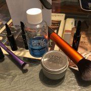WhatsApp Image 2018 06 09 at 20.17.15 180x180 - Limpiador de pinceles de maquillaje Cinema Secrets PRO
