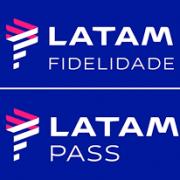 images 180x180 - Finalmente se fusionan LATAMPASS y LATAM Fidelidade