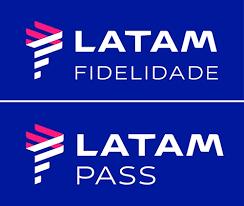 images - Finalmente se fusionan LATAMPASS y LATAM Fidelidade