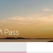 millas kms2 180x180 - Demoras en servicios de LATAMPASS por la migración de kms a millas