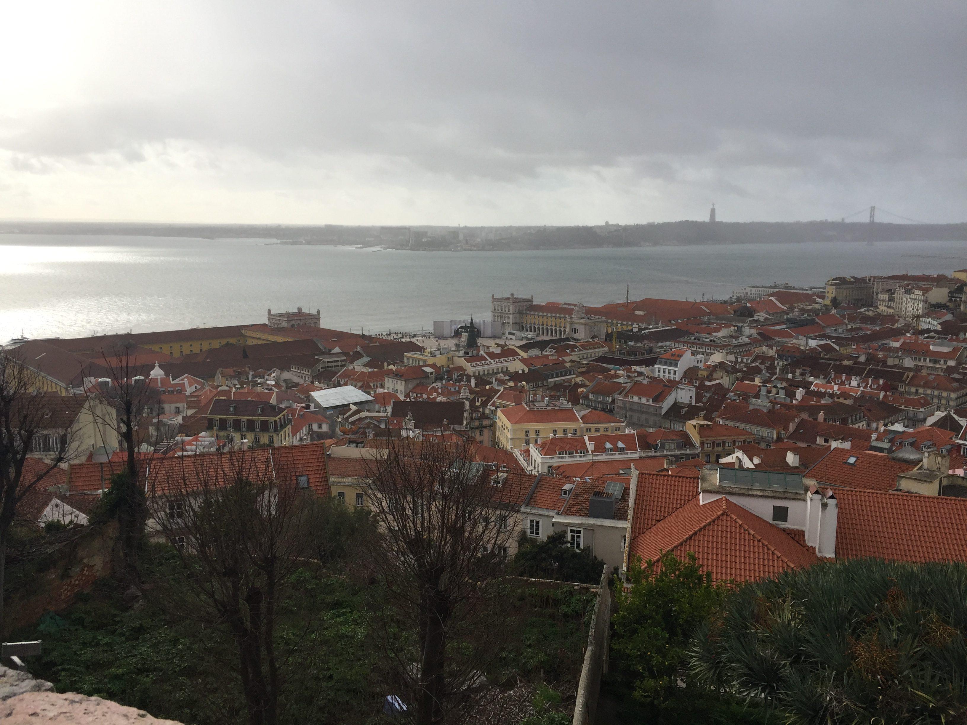 IMG 22501 e1515635454903 - Lugares para visitar en Lisboa (Parte II/II)