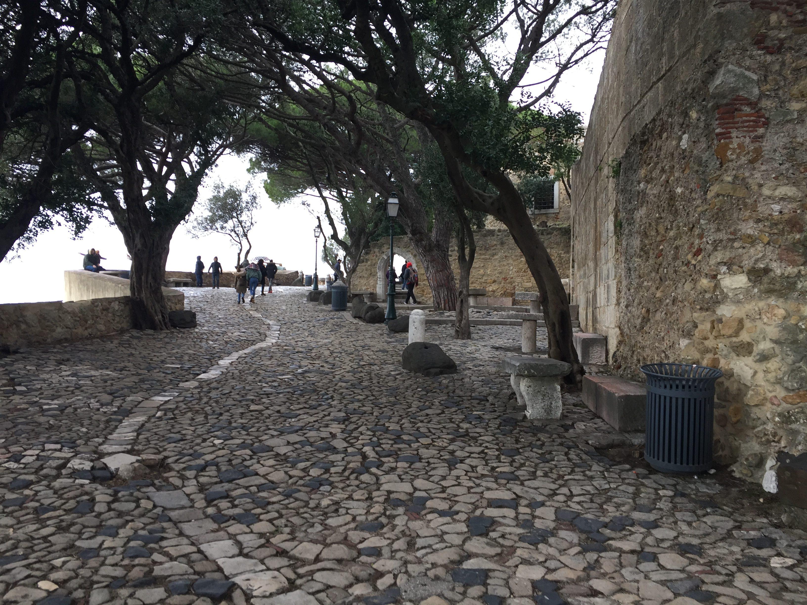 IMG 22731 e1515635521290 - Lugares para visitar en Lisboa (Parte II/II)
