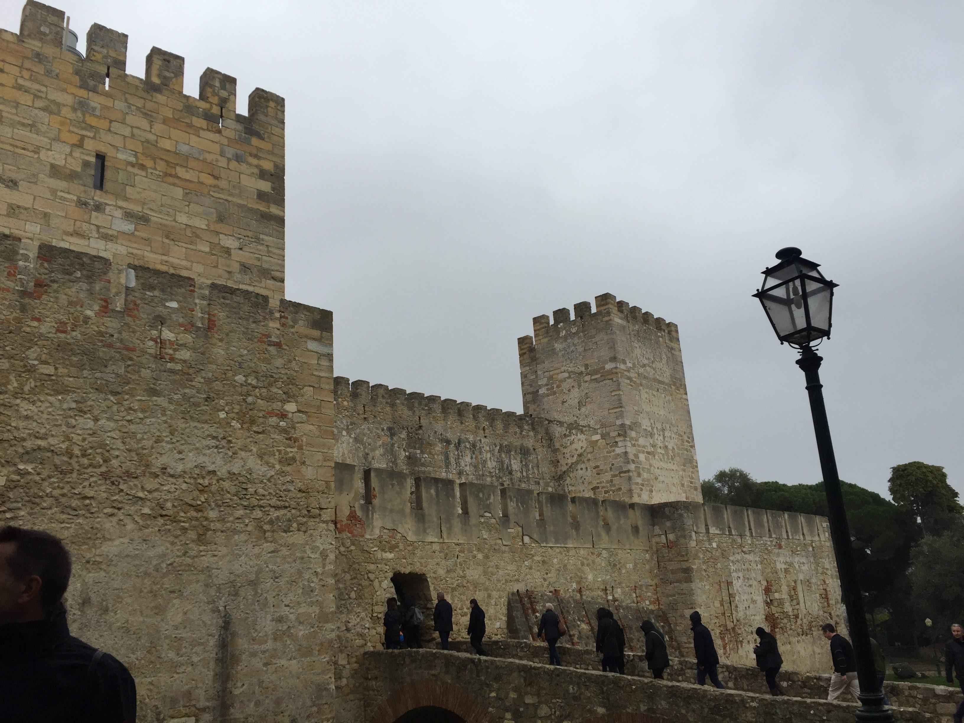 IMG 22751 e1515635356768 - Lugares para visitar en Lisboa (Parte II/II)
