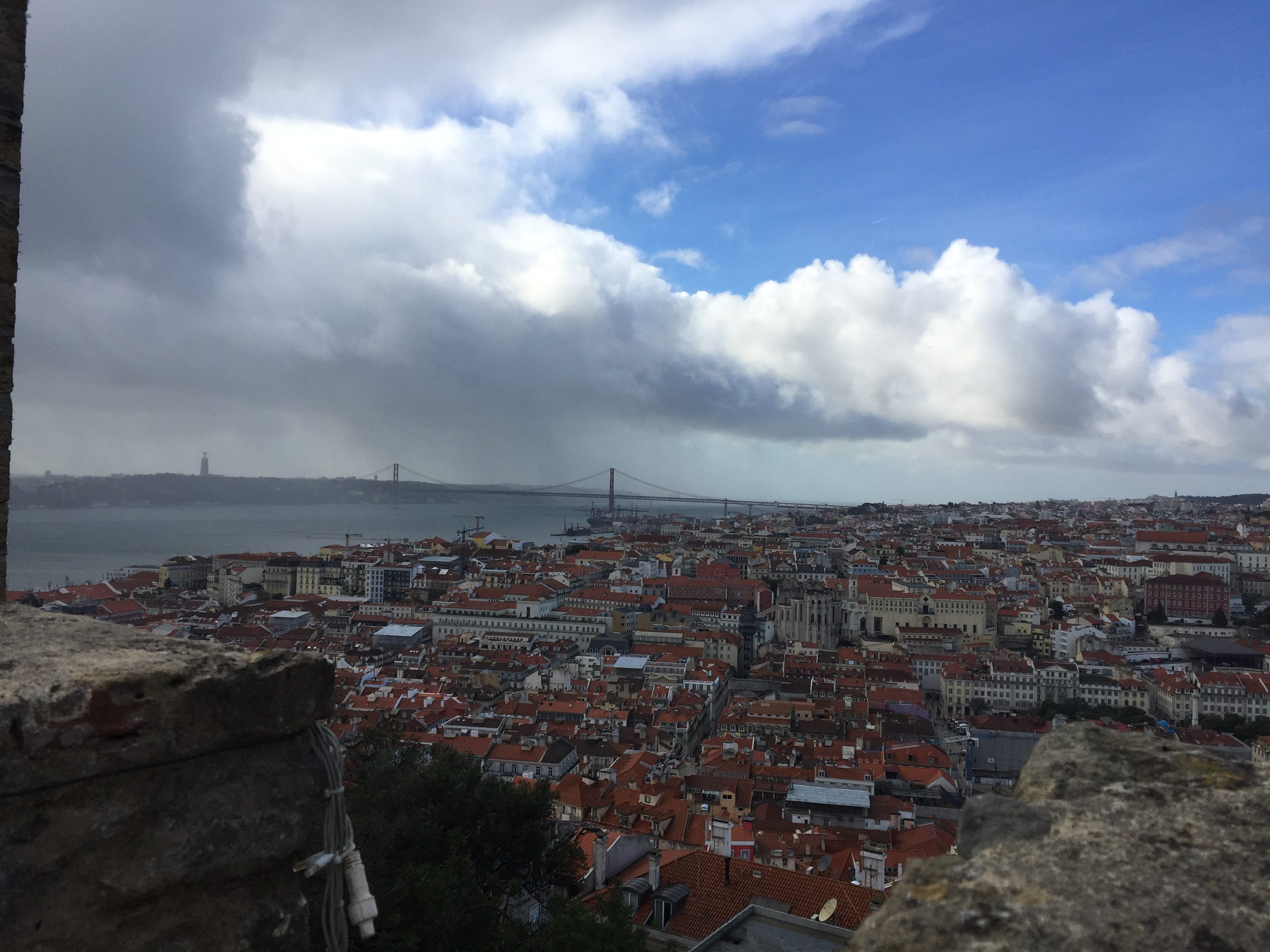 IMG 22811 e1515635702141 - Lugares para visitar en Lisboa (Parte II/II)