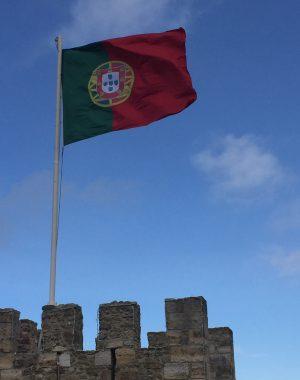 IMG 22861 e1515637661696 300x380 - Las nuevas rutas y precios desde Buenos Aires hacia Lisboa y Grecia
