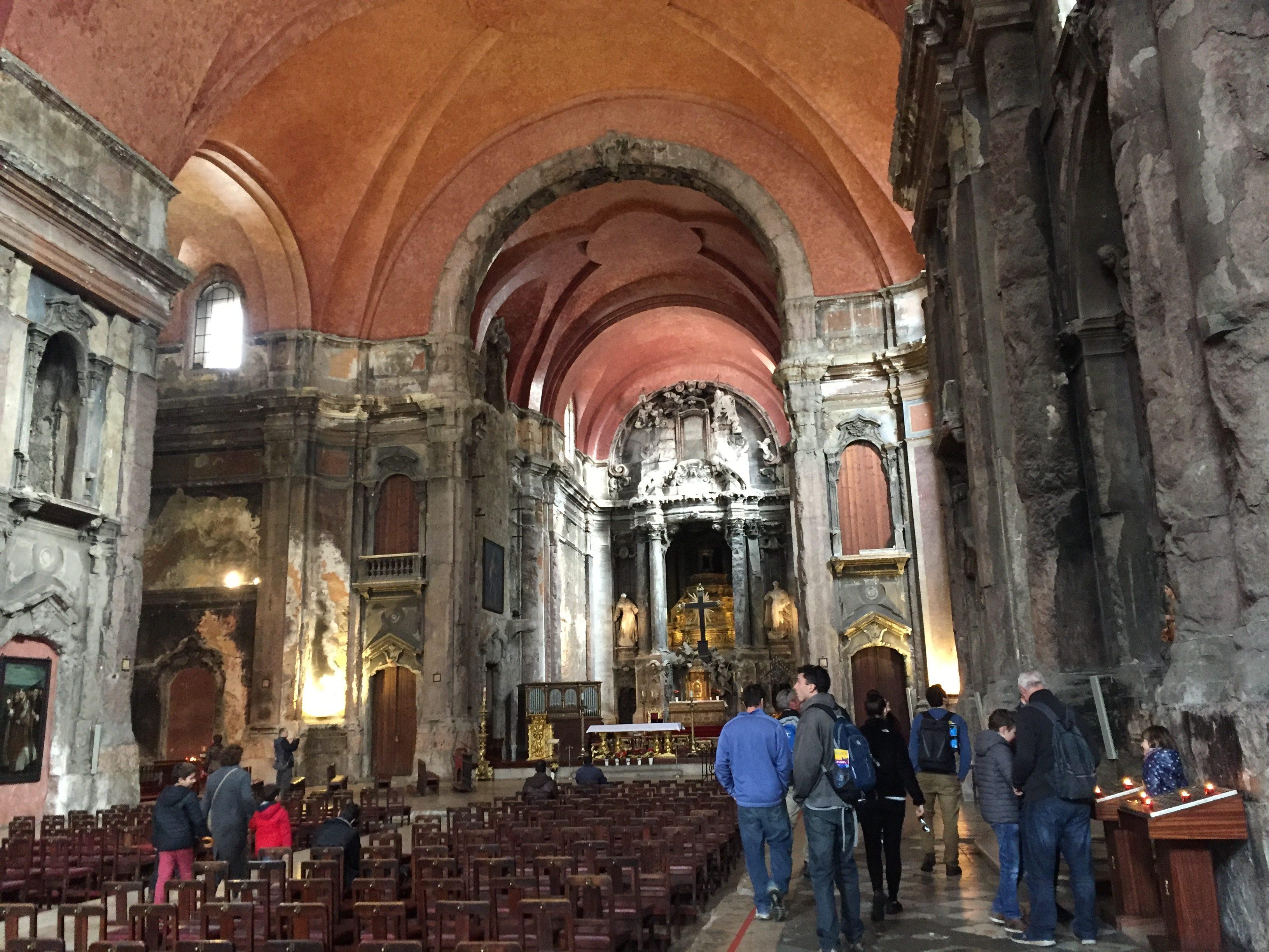 IMG 22971 e1515636852456 - Lugares para visitar en Lisboa (Parte II/II)