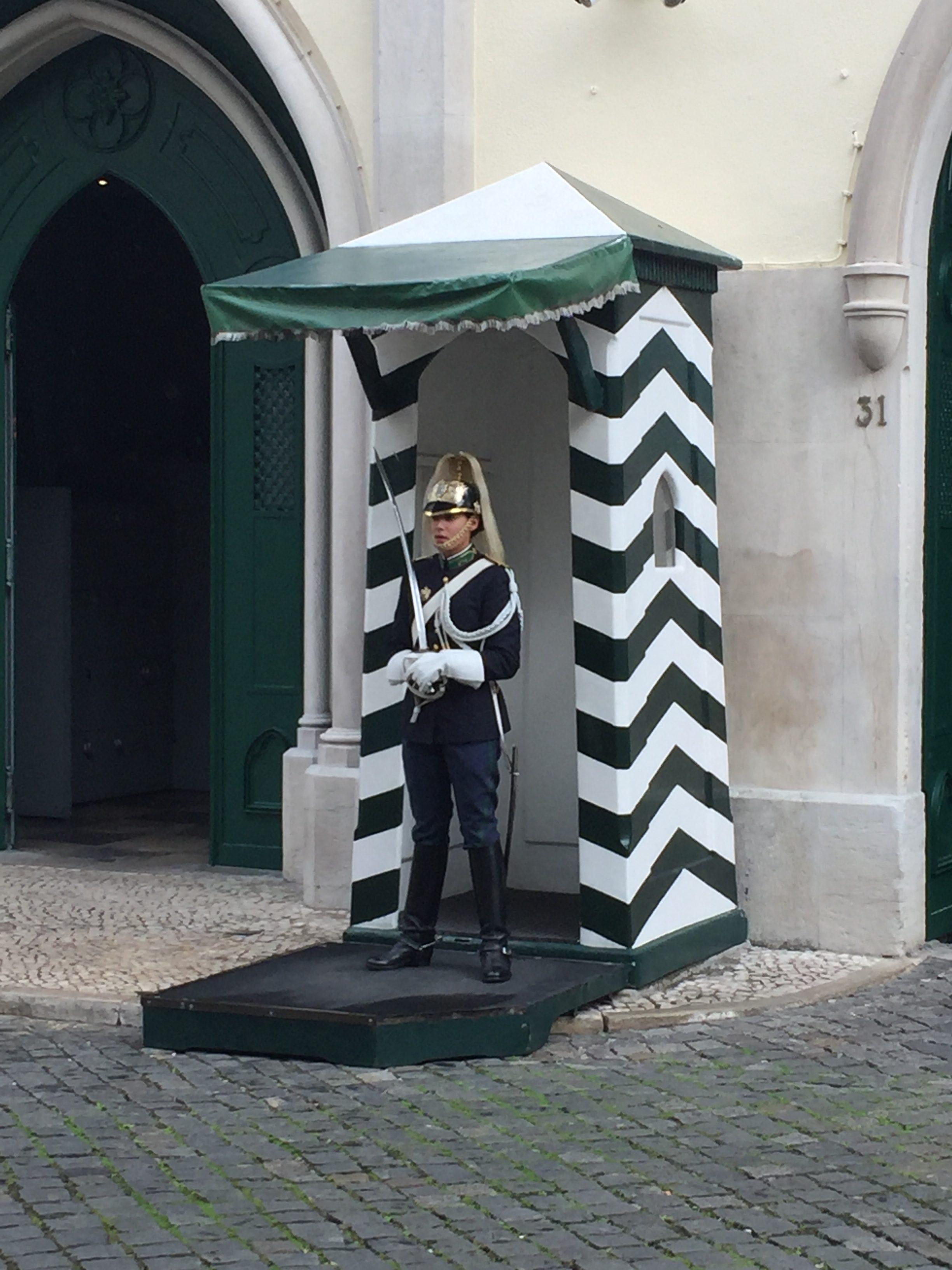 IMG 23061 e1515637327425 - Lugares para visitar en Lisboa (Parte II/II)