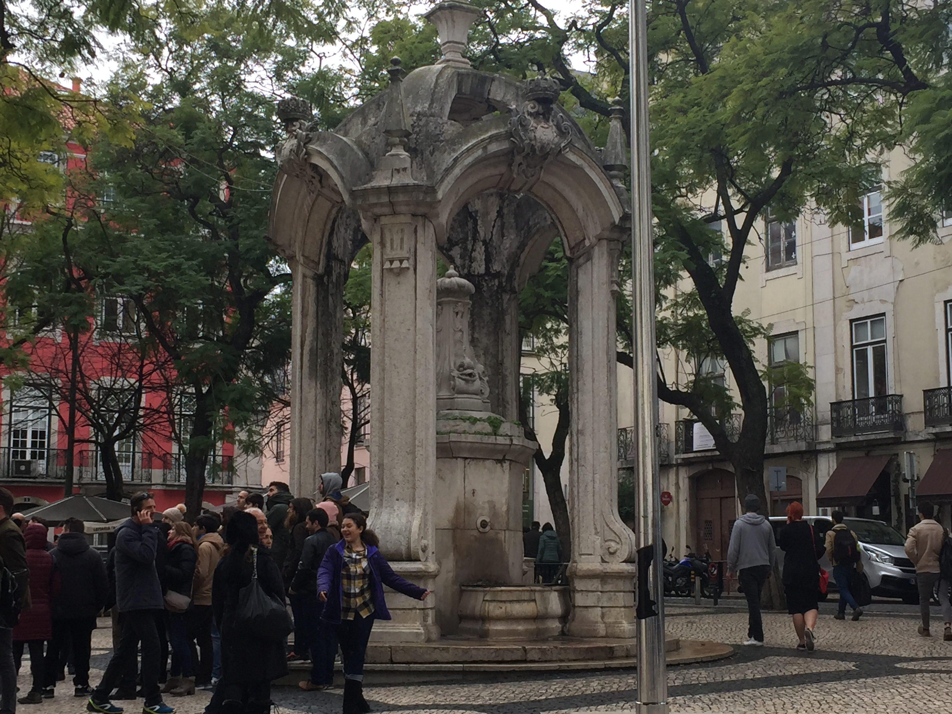 IMG 23071 e1515637205500 - Lugares para visitar en Lisboa (Parte II/II)