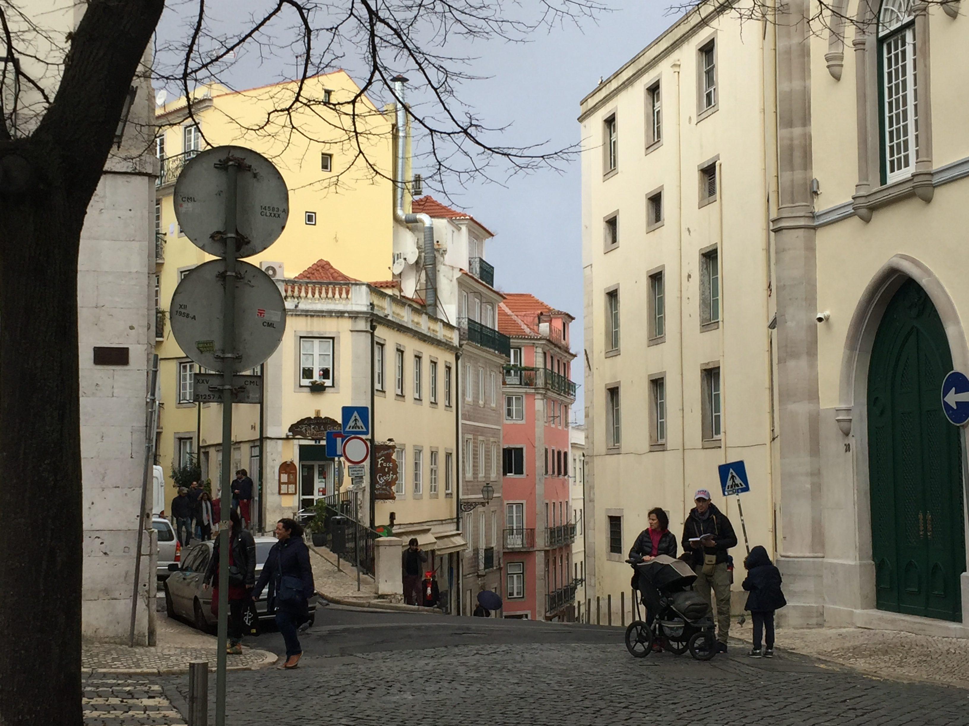IMG 23081 e1515637266403 - Lugares para visitar en Lisboa (Parte II/II)