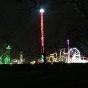 IMG 26171 180x180 - WinterWonderland el parque de diversiones en Londres