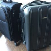 IMG 33221 e1516288993997 180x180 - La cuestión del equipaje de mano en las low cost vs las aerolineas tradicionales