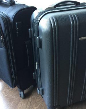 IMG 33221 e1516288993997 300x380 - Consejos para pasar por el control de seguridad del aeropuerto más rápido