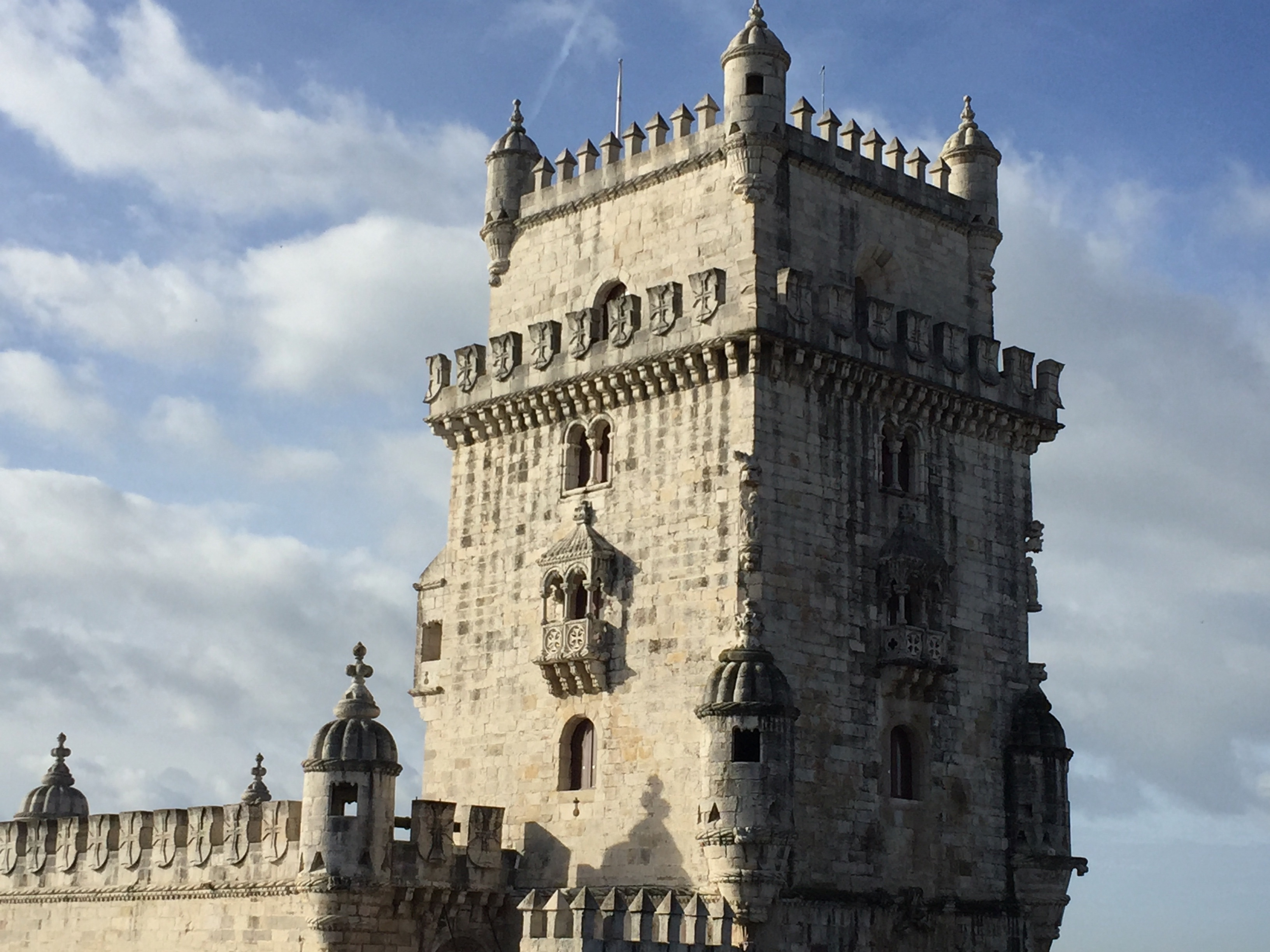 img 2118 1 - Lugares para visitar en Lisboa (Parte I/II)