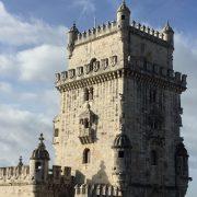 img 2118 180x180 - Lugares para visitar en Lisboa (Parte I/II)