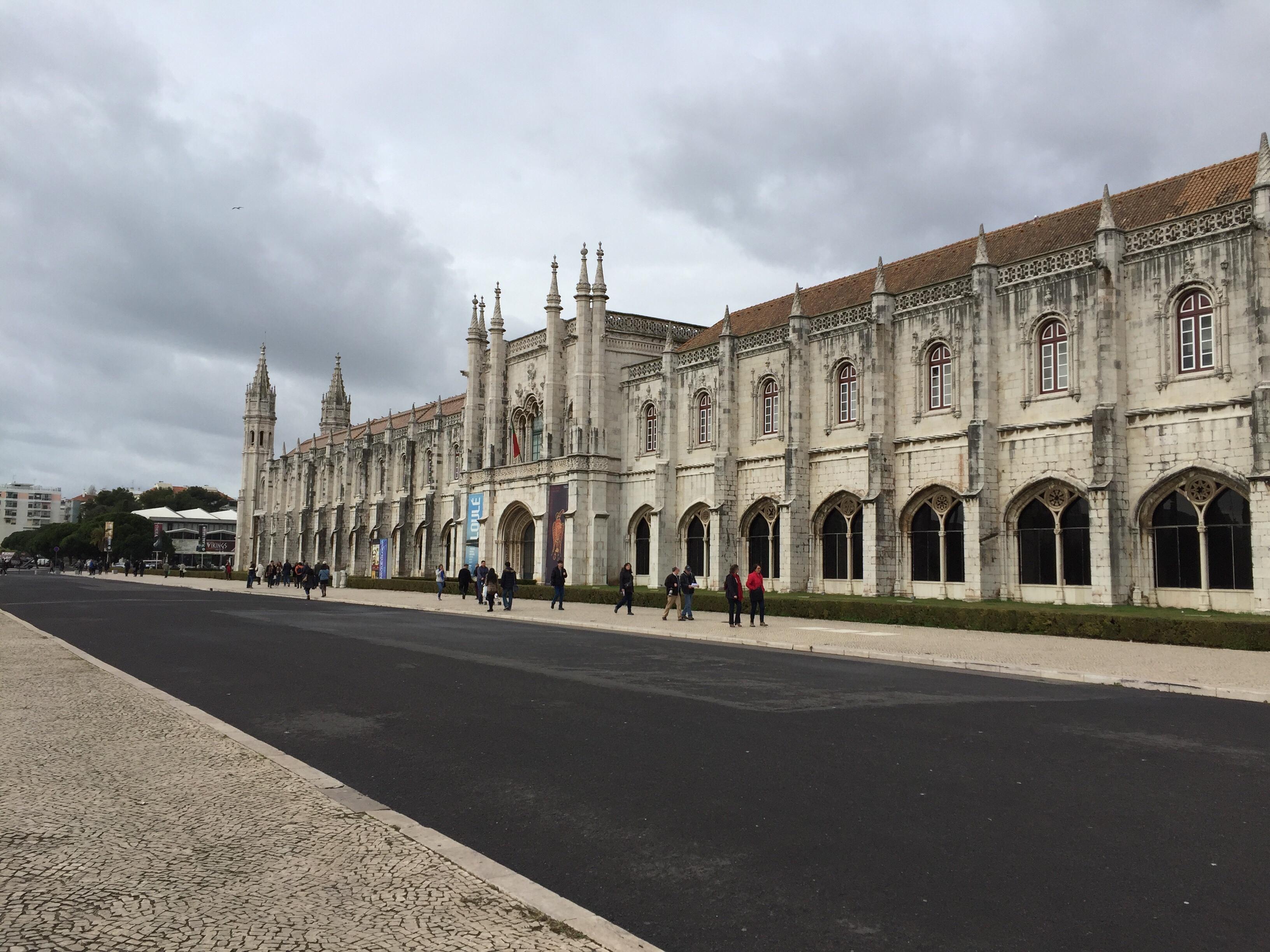 img 2168 - Lugares para visitar en Lisboa (Parte I/II)
