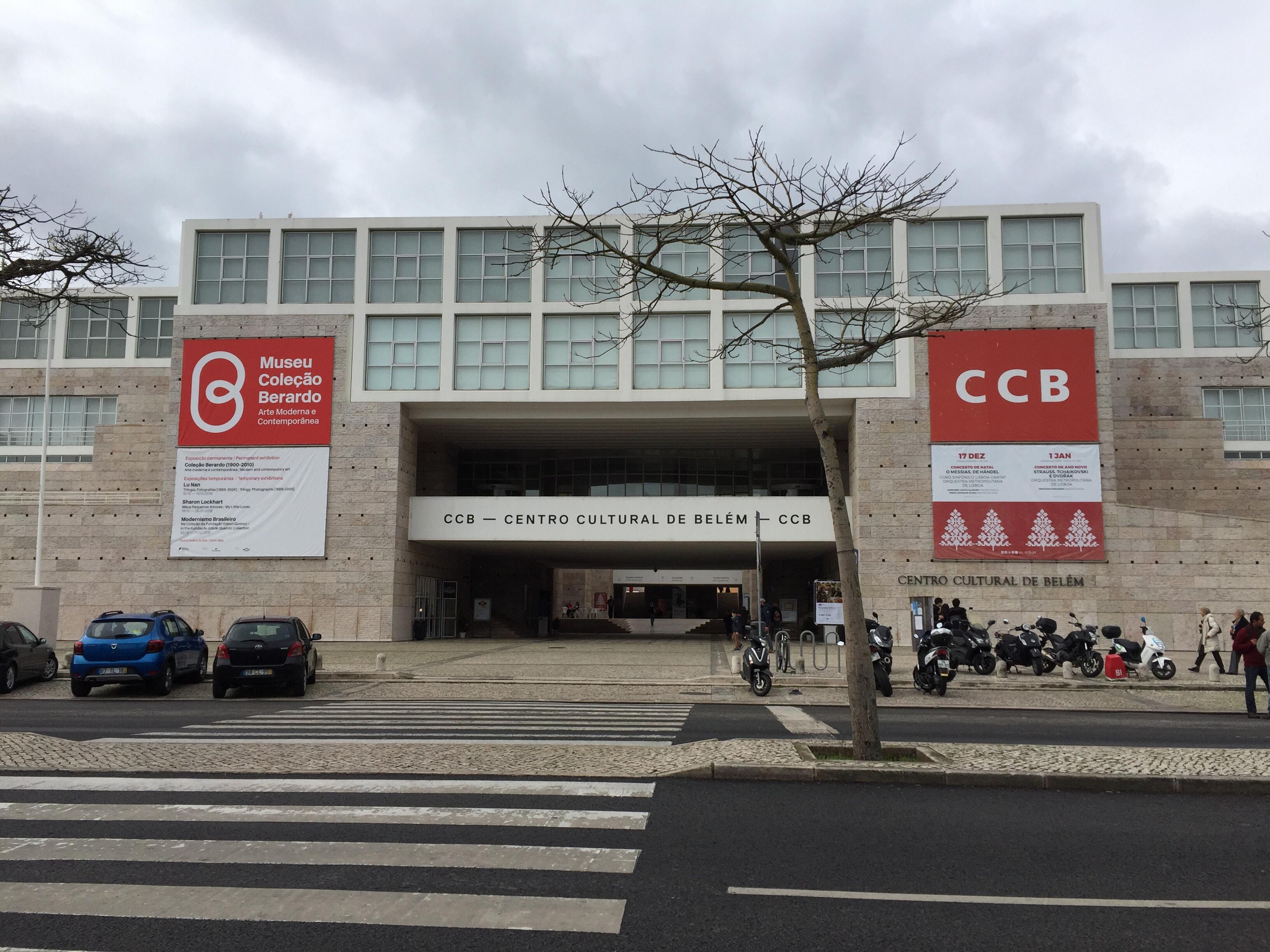 img 2171 - Lugares para visitar en Lisboa (Parte I/II)