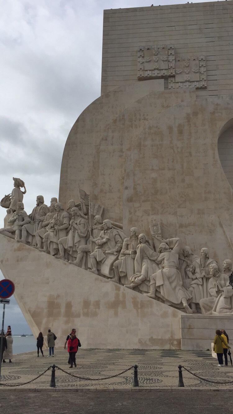 img 2191 - Lugares para visitar en Lisboa (Parte I/II)