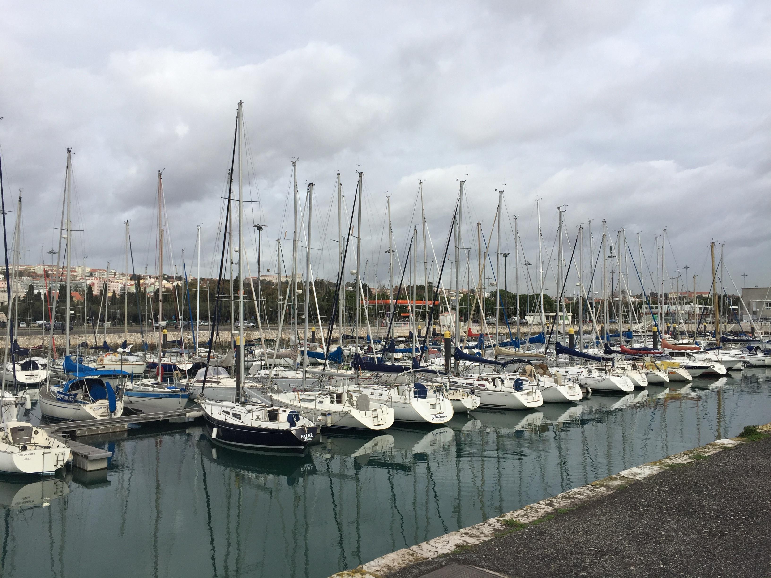 img 2193 - Lugares para visitar en Lisboa (Parte I/II)
