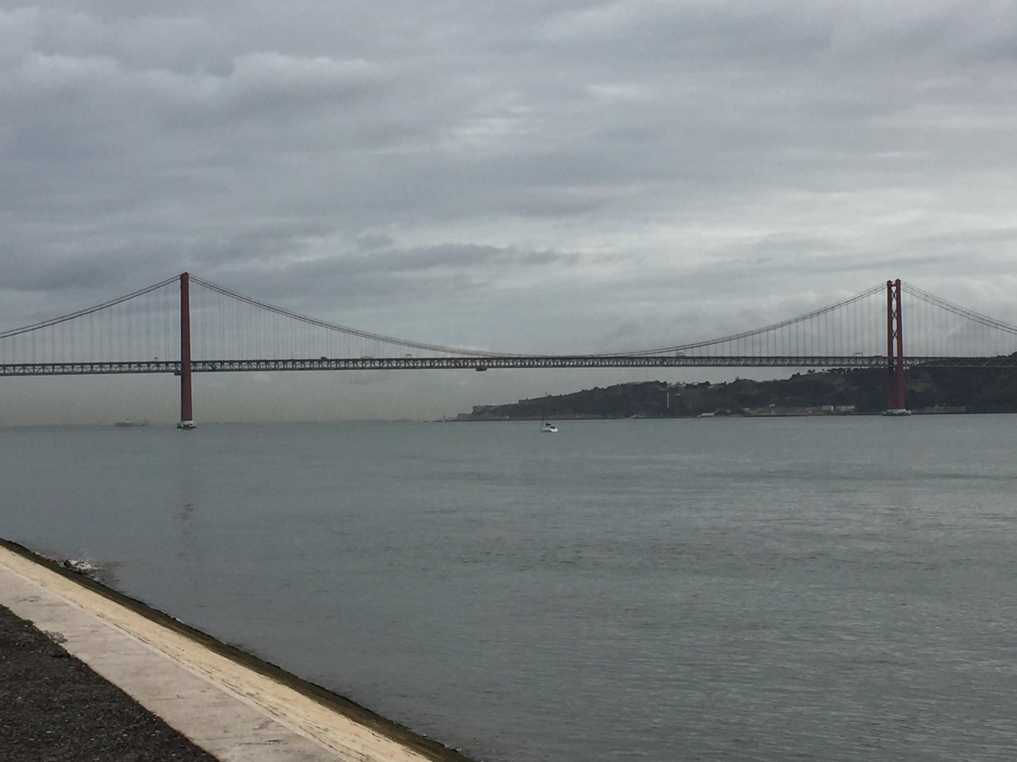 img 2197 - Lugares para visitar en Lisboa (Parte I/II)