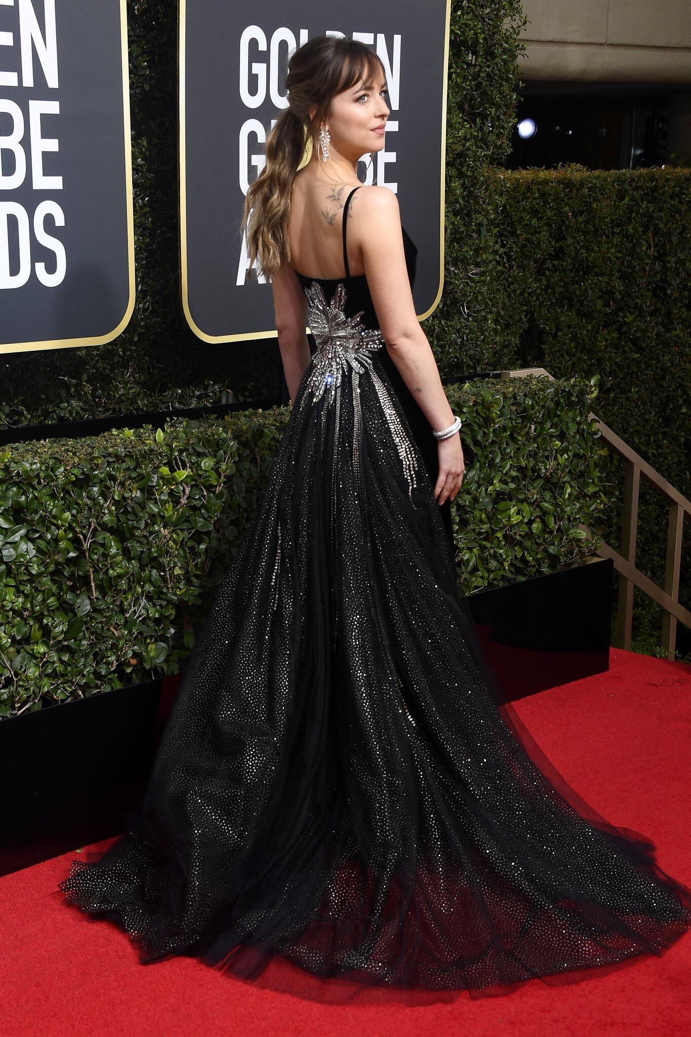 img 3236 - Las mejores y las peores vestidas de los Golden Globe