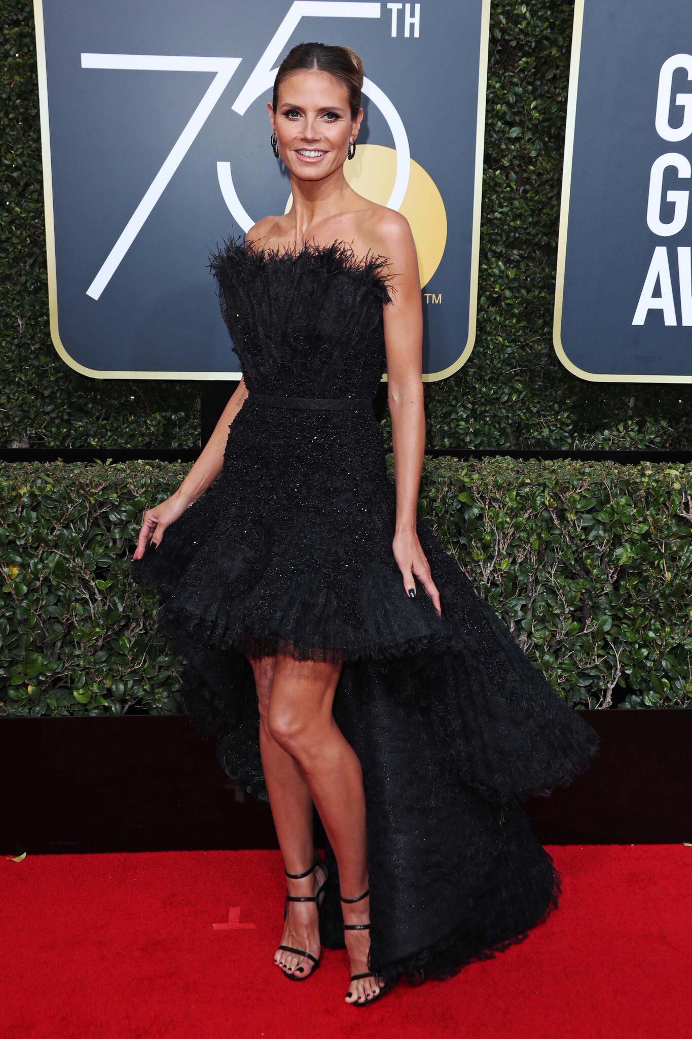 img 3241 - Las mejores y las peores vestidas de los Golden Globe