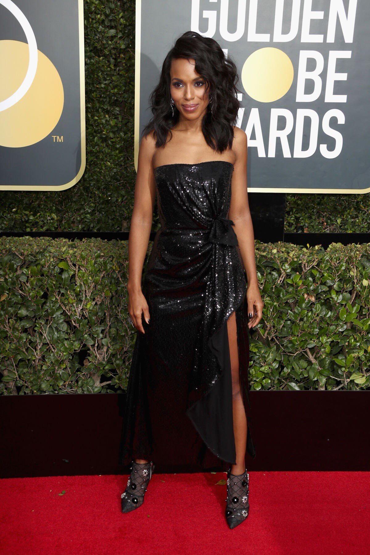 img 3249 - Las mejores y las peores vestidas de los Golden Globe