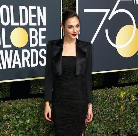 img 3259 1 - Las mejores y las peores vestidas de los Golden Globe