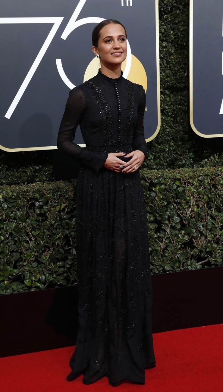 img 3265 - Las mejores y las peores vestidas de los Golden Globe