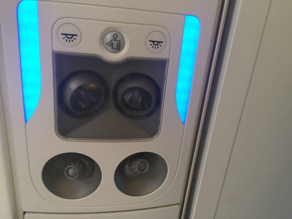 IMG 1901 e1523835332720 1024x768 - Crónica de Vuelo de Porto a Lisboa en TAP Airlines (OPO-LIS)