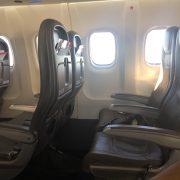 IMG 1903 e1523835749908 180x180 - La aerolinea israelí El Al dejará de cambiar de lugares a las mujeres a pedido de los ultra-ortodoxos