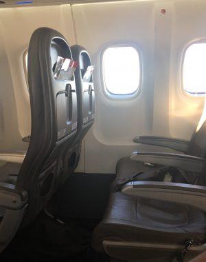 IMG 1903 e1523835749908 300x380 - La aerolinea israelí El Al dejará de cambiar de lugares a las mujeres a pedido de los ultra-ortodoxos