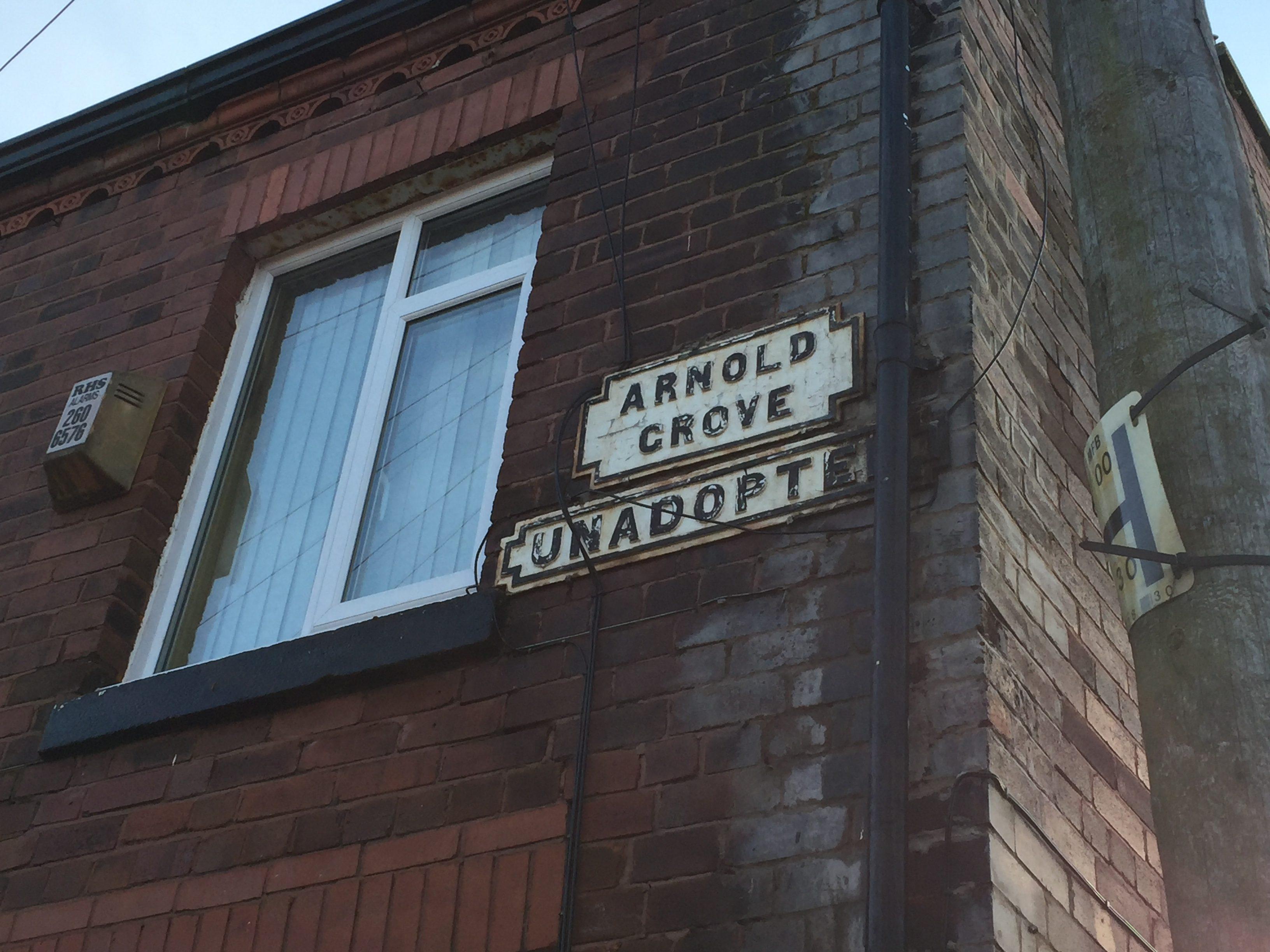 IMG 3155 e1519576861716 - Magical Mystery Tour: El Tour de los Beatles en Liverpool