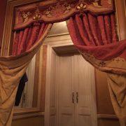 IMG 6761 e1518903303963 180x180 - ¿Conviene comprar un abono para el Teatro Colon? (Parte II/II)
