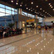 20140628 202304147 iOS e1521383092723 180x180 - El Aeropuerto de Guarulhos (San Pablo) se expande y consolida su posición como Hub regional