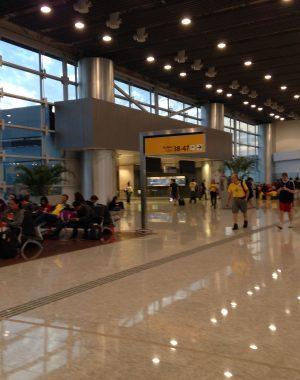 20140628 202304147 iOS e1521383092723 300x380 - El Aeropuerto de Guarulhos (San Pablo) se expande y consolida su posición como Hub regional