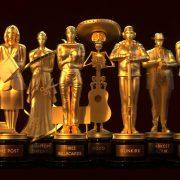 BN XR484 OSCARB P 20180228173812 180x180 - Encuesta: Quienes serán los ganadores de los premios OSCAR 2018